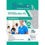 Prefeitura de Petrolina - PE -Enfermeiro PSF