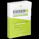 Legislação Aplicada à EBSERH - Esquematizada e Comentada